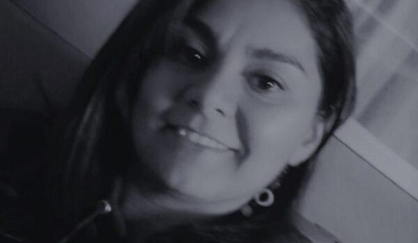 Karol Mora Chaves