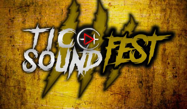 TicoSound Fest III
